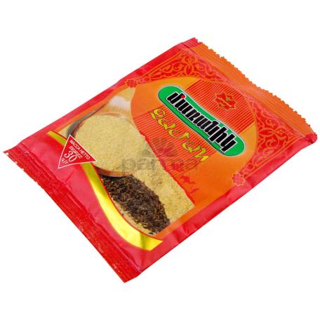 Չաման «Մառանիկ» 30գ