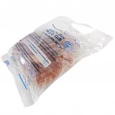 Հաց գորշ «Սելիմյան» կտրատած 400գ