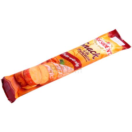 Պանիր «President Snack» 180գ