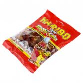 Դոնդողանման կոնֆետներ «Haribo Happy Cola» 200գ