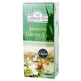Թեյ «Ahmad Jasmine Green Tea» 25x2գ