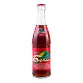 Զովացուցիչ ըմպելիք «Կիլիկիա» բայկալ 330մլ