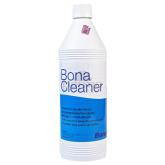 Մաքրող միջոց «Bona» հատակի cleaner 1լ