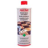 Մաքրող միջոց «Akemi» քարի 1լ
