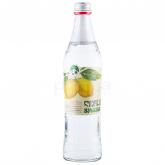 Զովացուցիչ ըմպելիք  ԿԱԶԲԵԳԻ  0.5լ ա/տ կիտրոն