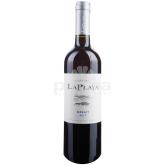 Գինի «La Playa Chile Merlot» 750մլ