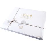 Շոկոլադե կոնֆետներ «Lindt Pralines» 500գ