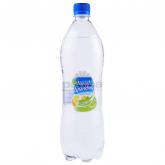 Զովացուցիչ ըմպելիք «Aquafina» կիտրոն, լայմ 1լ