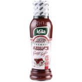 Թխեմալի «Kula» կարմիր սալոր 330գ
