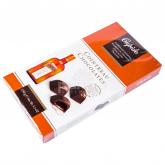 Շոկոլադե կոնֆետներ «Cupido» 150գ
