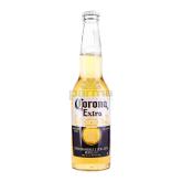 Գարեջուր «Corona Extra» 330մլ