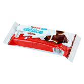 Բատոն «Kinder Delice» 39գ