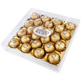 Շոկոլադե կոնֆետներ «Ferrero Rocher» 300գ