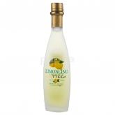 Լիկյոր «Bottega Limoncino» 200մլ