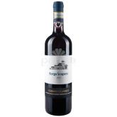 Գինի «Chianti Borgo Scopeto» 750մլ