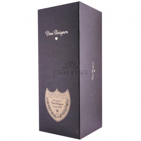Շամպայն «Dom Perignon» 750մլ