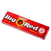 Մաստակ «Big Red» 5 շերտ