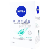 Գել «Nivea» Natural» ինտիմ հիգիենայի համար 250մլ