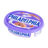 Պանիր «Philadelphia» շոկոլադե 175գ