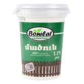 Մածուն «Բոնիլատ» 3.2% 500գ