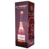 Բրենդի «J.P. Chenet X․O․» 700մլ