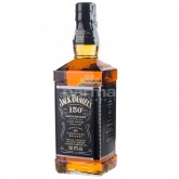 Վիսկի «Jack Daniel`s» 700մլ