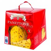 Պանետտոնե «Valentino Panettone» 1կգ