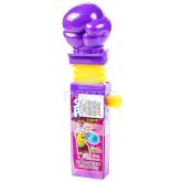 Կոնֆետ-խաղալիք «Sucker Ounch» 12գ