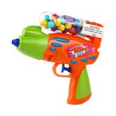 Կոնֆետ-խաղալիք «Bubblemania» 36գ