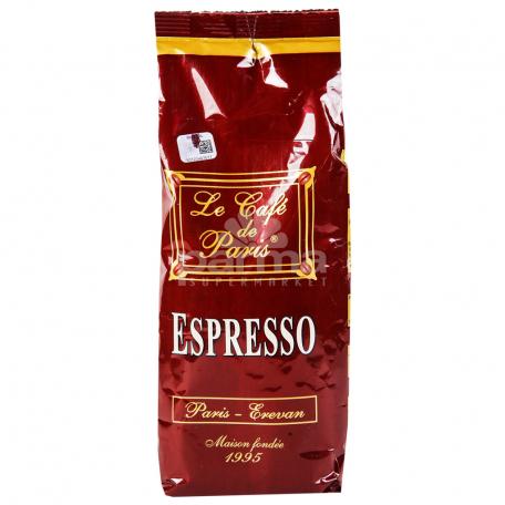 Սուրճ «Փարիզյան» 250գ