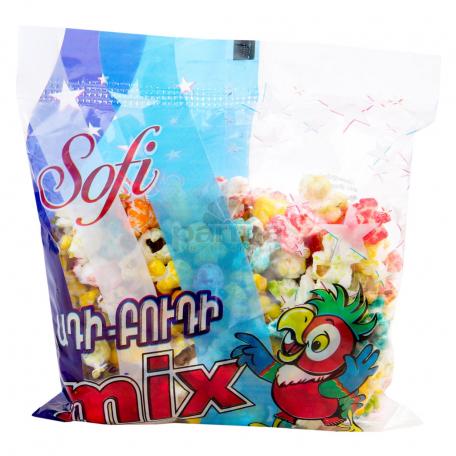 Ադի բուդի  «Սոֆի Mix» 35գ