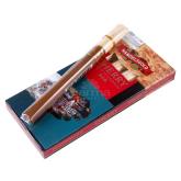 Սիգար «Handelsgold Wood Tip Cherry»