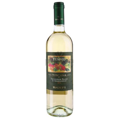 Գինի «Banfi Fumaio» 750մլ
