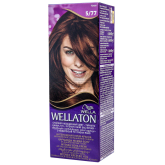 Մազի ներկ «Wellaton 5/77»