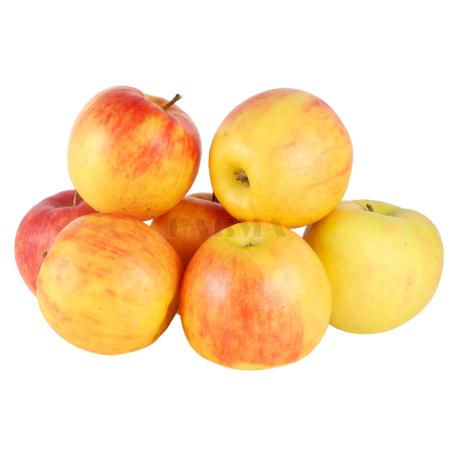 Խնձոր «Գոլդեն Ֆրանսիական» կարմիր կգ