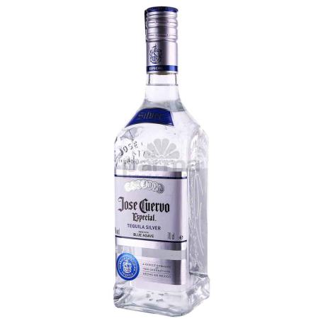 Տեկիլա «Jose Cuervo Especial Silver» 700մլ