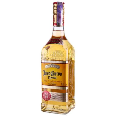 Տեկիլա «Jose Cuervo Especial» 700մլ