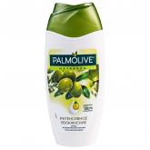 Լոգանքի գել «Palmolive Naturals» 250մլ