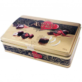 Շոկոլադե կոնֆետներ  «Mieszko Choko Amore» 300գ