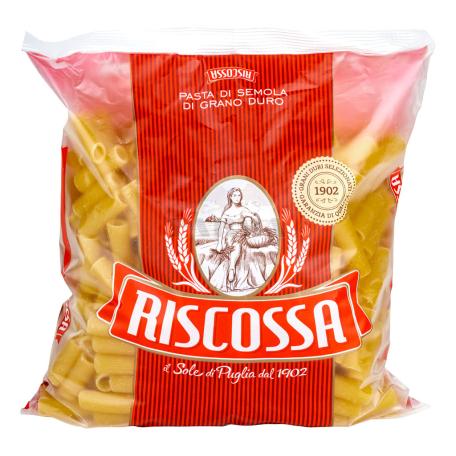 Մակարոն «Riscossa N20» 500գ