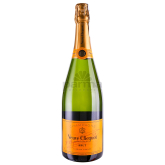 Շամպայն «Veuve Clicquot Brut» 750մլ