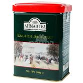Թեյ «Ahmad English Breakfast» 100գ