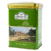 Թեյ «Ahmad Green Tea» 100գ