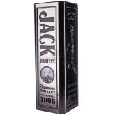 Վիսկի «Jack Daniel`s» 1լ