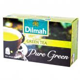 Թեյ «Dilmah» 30գ