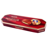 Շոկոլադե կոնֆետներ «Mirabell Mozarttaler» 100գ