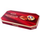 Շոկոլադե կոնֆետների հավաքածու «Mirabell Mozarttaler» 200գ