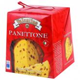 Պանետտոնե «Valentino Panettone» 500գ