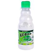 Կեֆիր «Բիոկաթ» թեթև 1% 250մլ