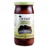 Ձիթապտուղ «Olymp» կարմիր 200գ